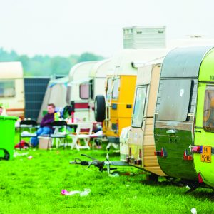 Camping_0007_20141011_Festyland-0007-722364