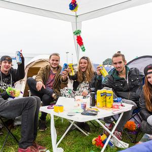 600x600_camping_vriendenrijk